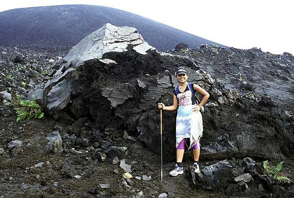 krakatau_53313.jpg