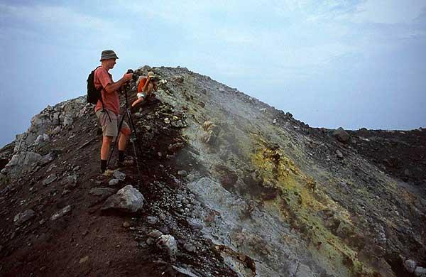 krakatau_53324.jpg