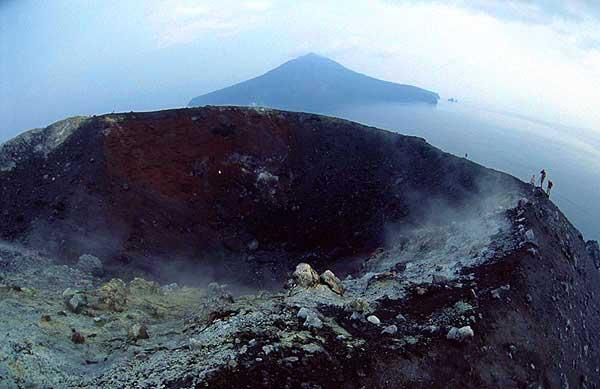 krakatau_53328.jpg