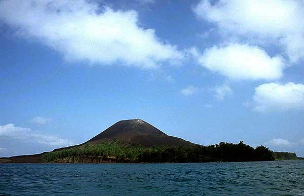 krakatau_53335.jpg