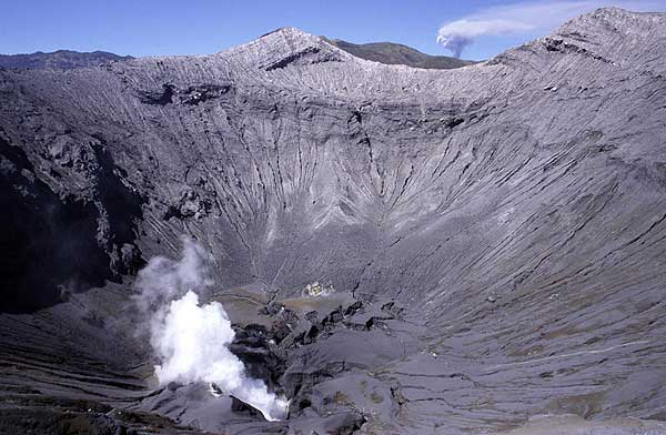 The Best Mount Bromo