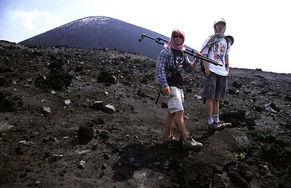 krakatoa_43934.jpg